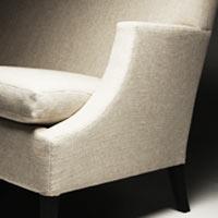 Tapicero en madrid muebles tapizados tapiceria artesanal - Restauracion de muebles madrid ...