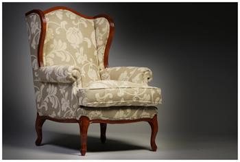 Tapicero en madrid ofertas de muebles muebles rebajados - Tapiceros madrid ...