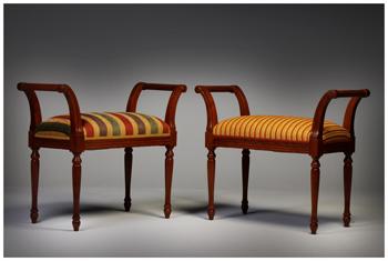 tapicero en madrid ofertas de muebles muebles rebajados
