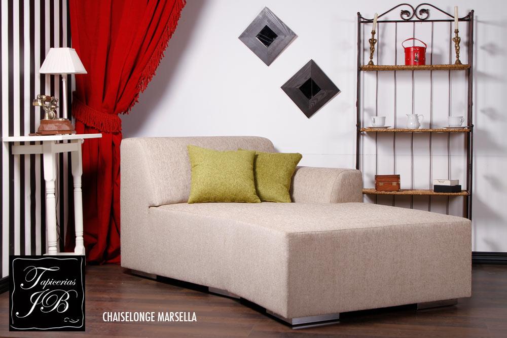 Restauracion De Muebles Madrid : Tapicero en madrid tapicerias muebles nuevos