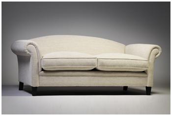 Tapicero en madrid ofertas de muebles muebles rebajados for Ofertas de muebles en madrid