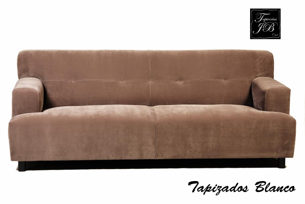 Tapicero en madrid tapicerias en madrid muebles nuevos - Muebles nordicos madrid ...