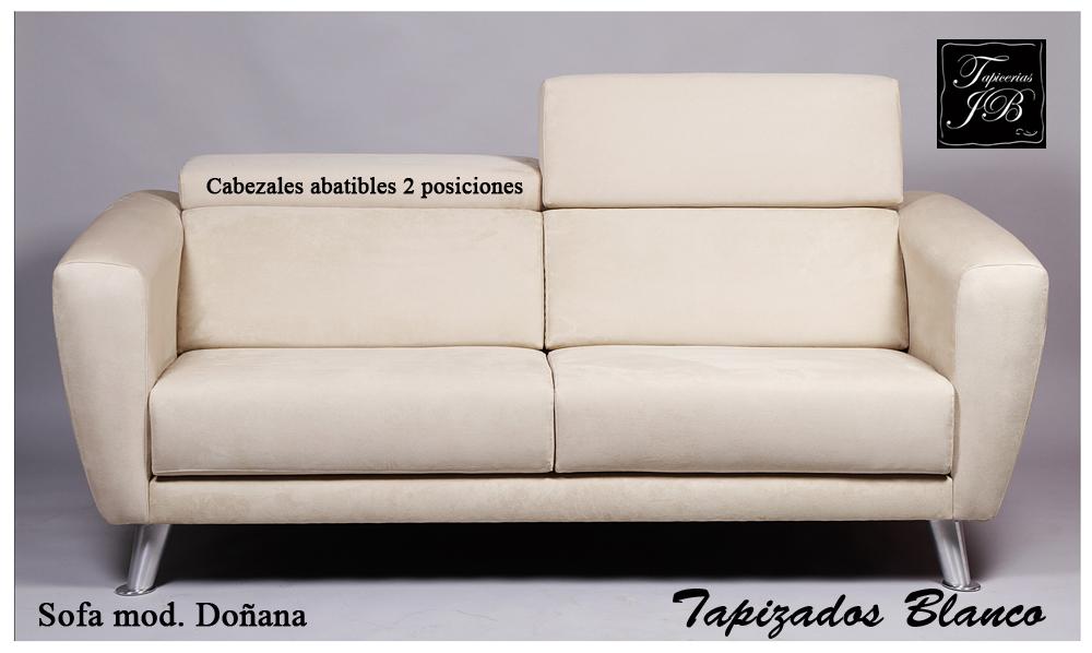 Tapicero en madrid tapicerias en madrid muebles nuevos - Tapiceros de sofas en logrono ...